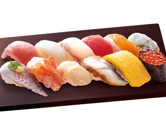 0 higashi matsuyama hamazushi