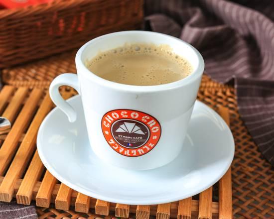 0 kitatoda sanmalku cafe royal