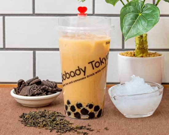 0 kouchi asahi bobady milk