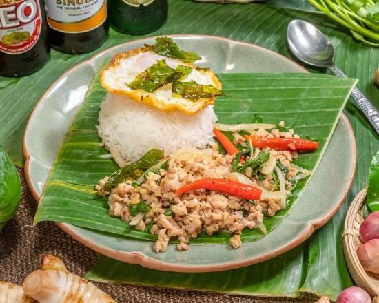0 kouchi asian dining chang