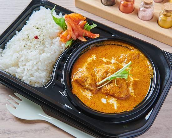 0 kumagaya spicy veggy curry