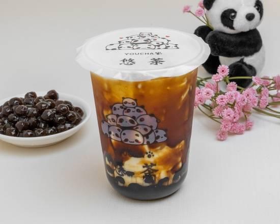 0 matsuyama youcha okinawa milk