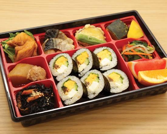 0 musashi fujisawa hinano wafu