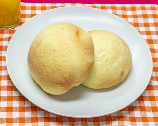0 nagao bake do melon pan