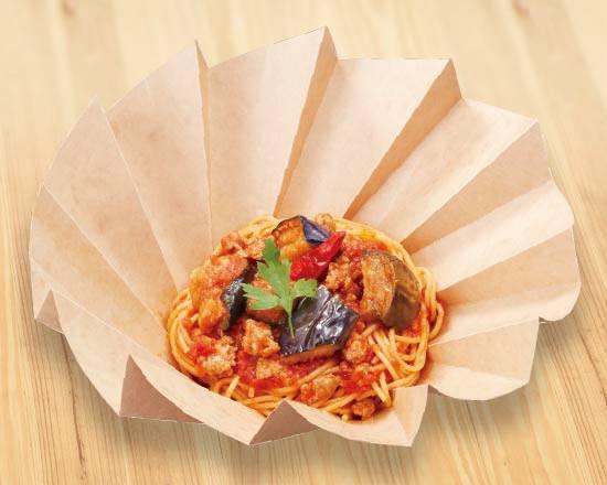 0 nagao jolly pasta tomato