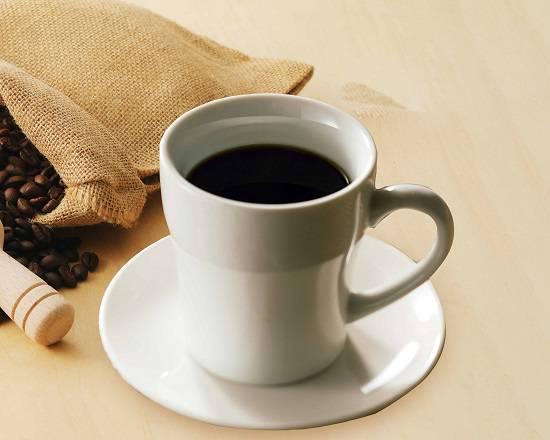 0 nagao musashino mori cafe