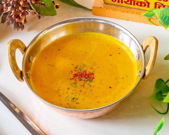 0 nishi akashi mount eberest curry