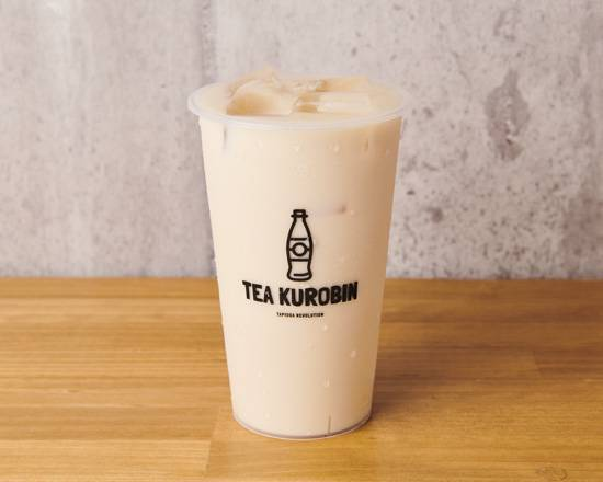 0 soubudaimae tea kurobin milk tea