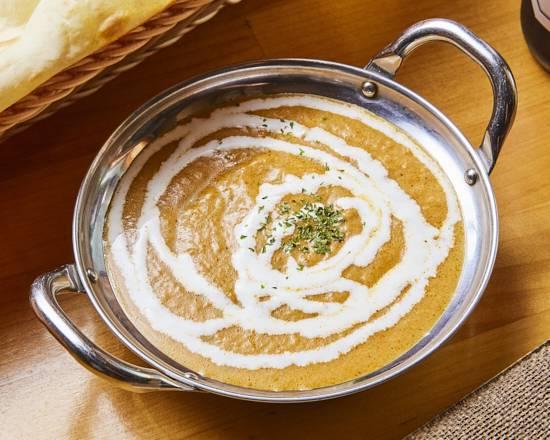 0 toda kouen runbini curry