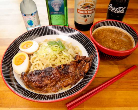 0 tsuga yuima ru miso pork2
