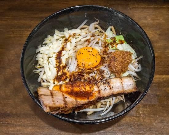 1 tonyamachi bakabuta
