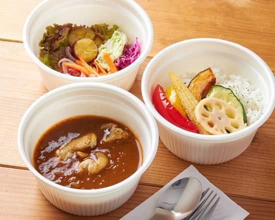 0 goi stand tosaka curry