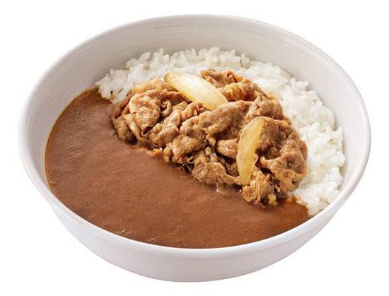 0 higashi abiko yoshinoya curry