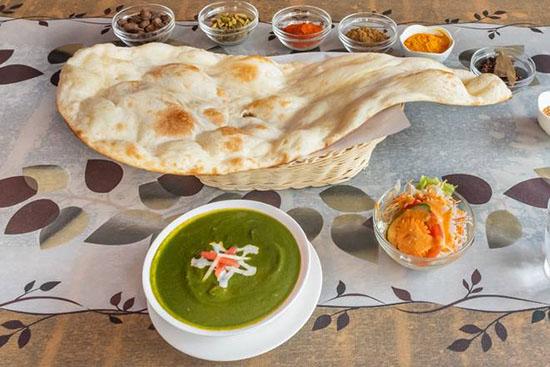0 kamiyama star indo curry 1