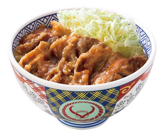 0 n kawama yoshinoya