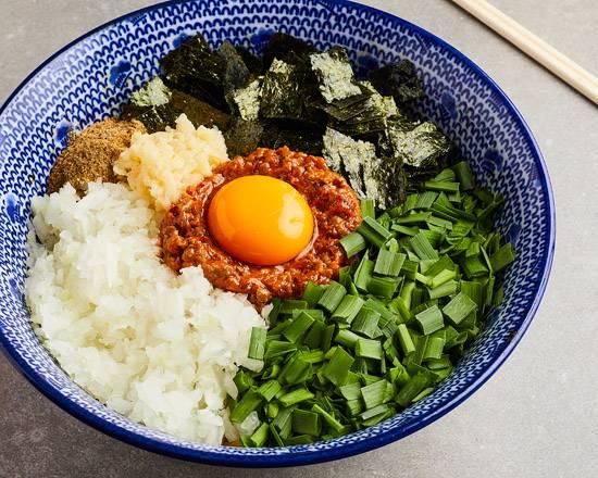 0 nagareyama ramen yamada