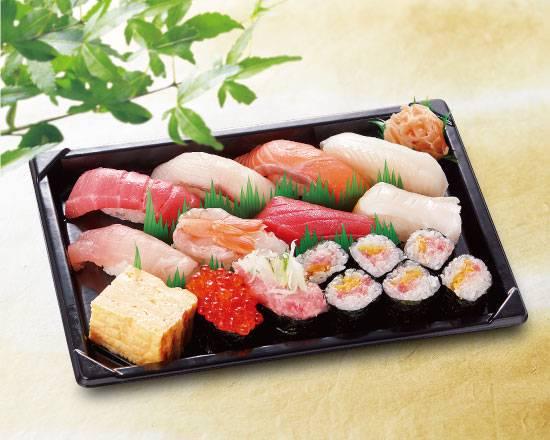 0 narita sushi choshimaru kokonoe