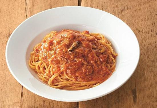 0 niigata kapuricoza tomato