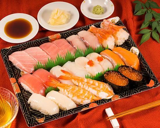0 tomisato cappa sushi kiwami2