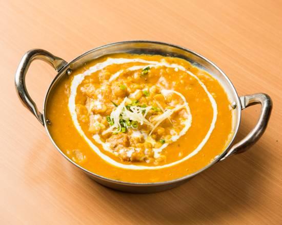 1 asaka namasute curry