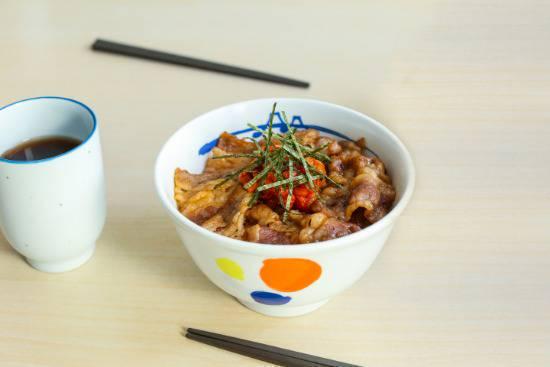 1 bizennishiichi matsuya kimchee