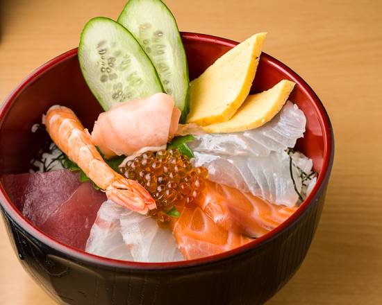 1 kamifukuoka hananomai kaisen