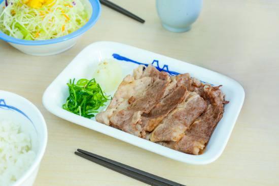 1 kamifukuoka matsuya