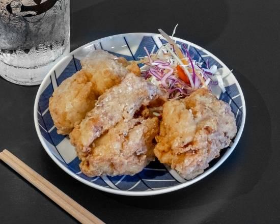 1 kenchomae agesawa torikara
