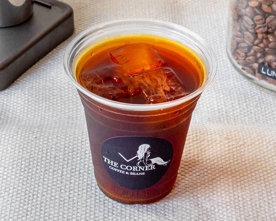 1 kenchomae the corner coffee