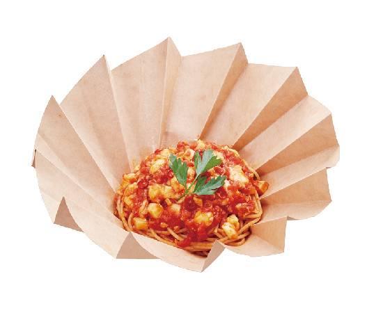 1 kurihama jolly pasuta mozzarella
