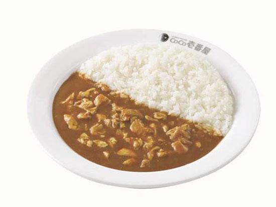 1 omoromachi coco ichi chicken curry