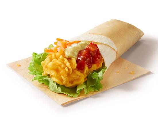 1 omoromachi kfc pepper mayo