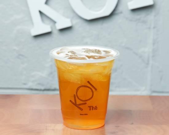 1 omoromachi koi the kokusai