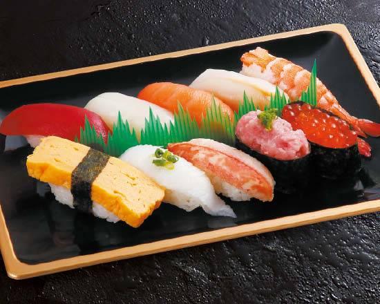 1 s tsuruse gatten sushi