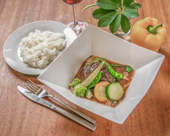 1 saidaiji tokijiku kitchen