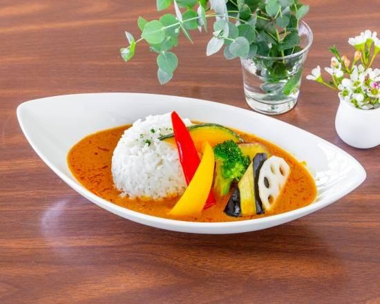 1 urazoe gibocafe curry