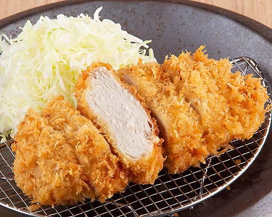 1 wakoushi tonkatsu kasaneya