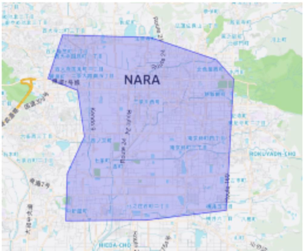 201117 nara 1