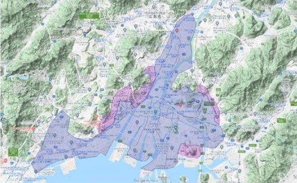 201119 hiroshima