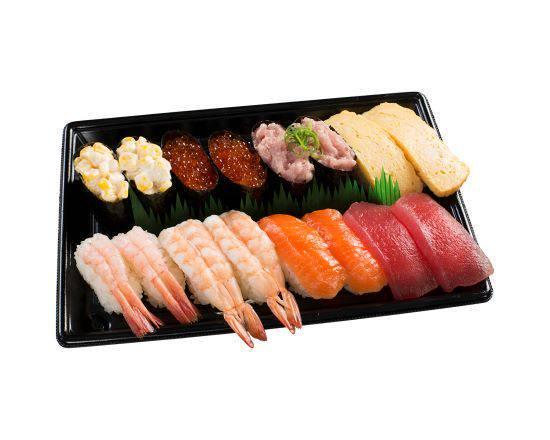 0 fuji sushiro set2