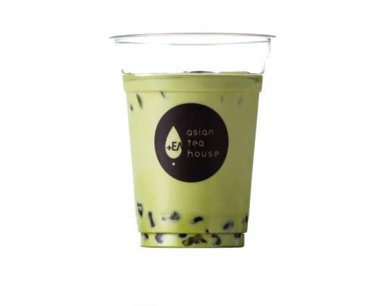 0 gifu asian tea house