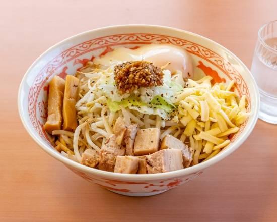 1 chuo maebashi keishoken