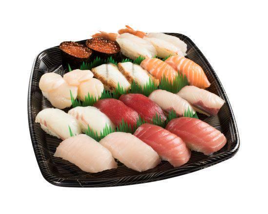 1 chuo maebashi sushiro