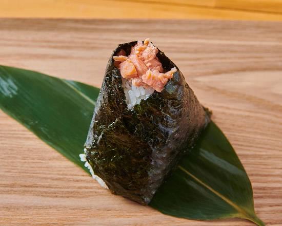 0 kumagaya onigiri sawano