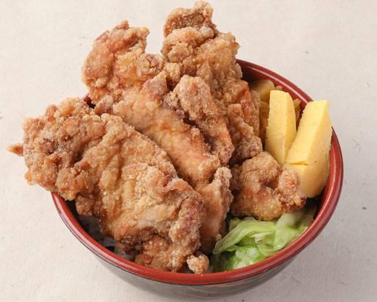 0 tsurugashima 45enya