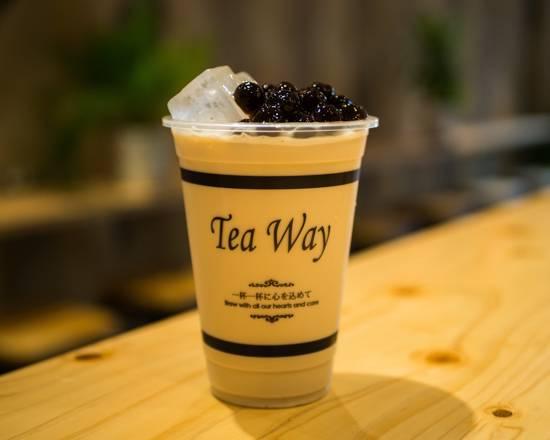 1 akasaka teaway