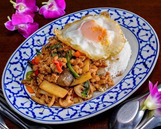 1 akasaka thai gamlandgii