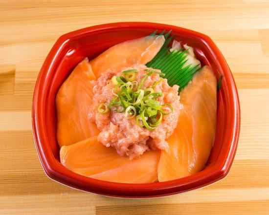 1 nishijin donmaru fujisaki