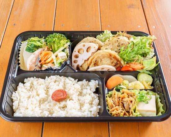 1 oohashi savatei