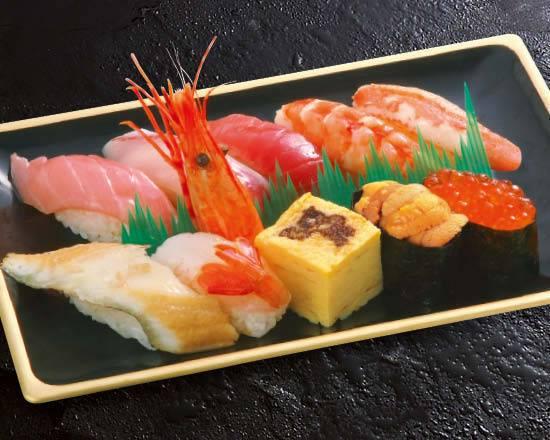 0 fukaya gatten sushi